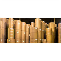 Packaging Corrugated Rolls