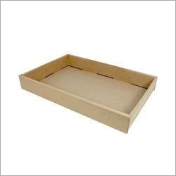 "{""Packaging Corrugated Tray Box"",""Packaging Corrugated Tray Box""}"