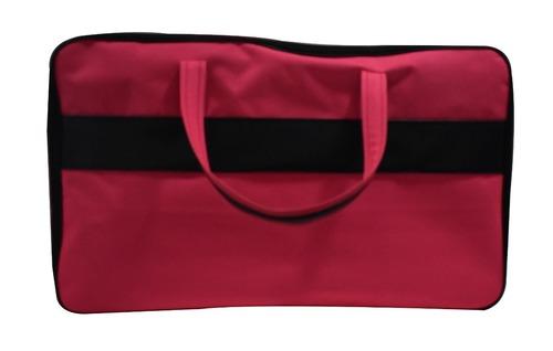 PinkTravelling Bag