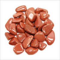 Brown Goldstones