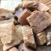 Moonstone Raw Natural