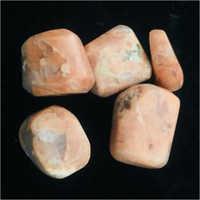 Moonstone Tumbles