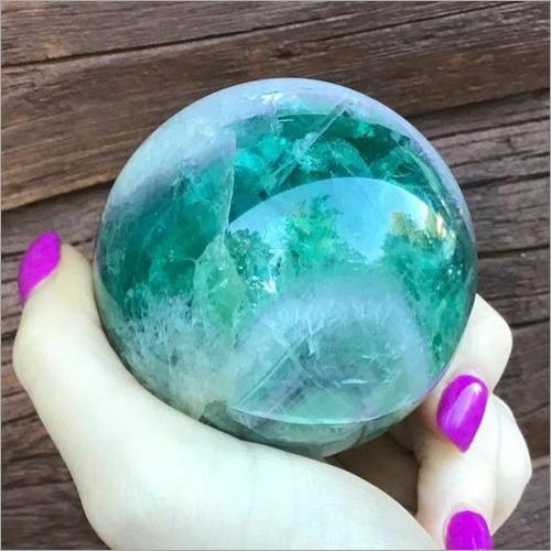 Precious and Semi Precious Stone