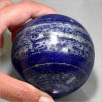 Iranian Blue Stone