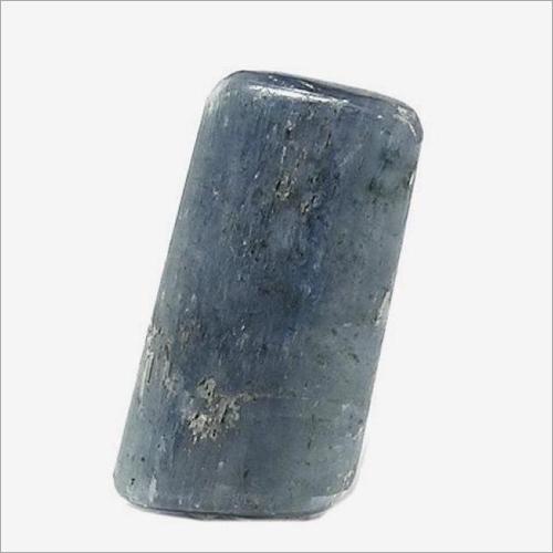 Kyanite Polished Stone