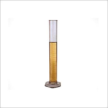 2,4-D Amine Salt