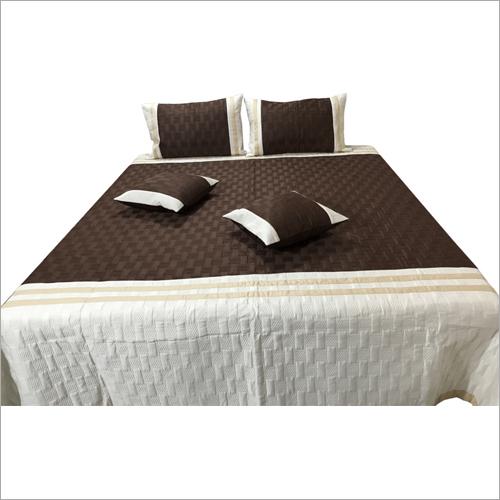 Designer Bedspread
