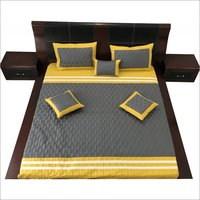 Modern Bedspread