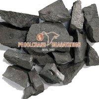 Nitrited Low Carbon Ferro Chrome