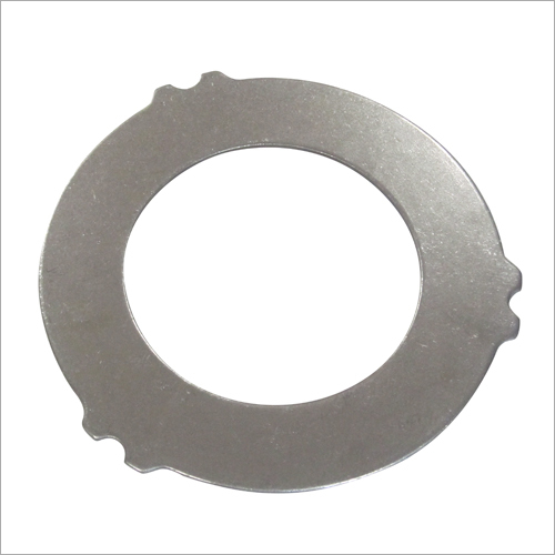 JCB Brake Counter Plate