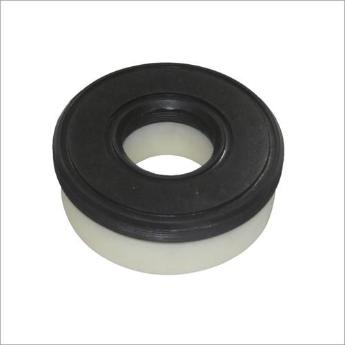 JCB Clamp Seal