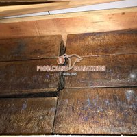 Bismuth Metal Ingots