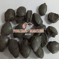 Manganese Briquettes