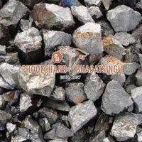 Manganese Metals Lumps