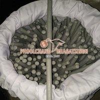 Molybdenum Metal