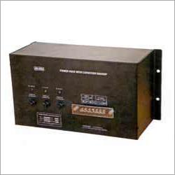 Battery Backup Power Pack