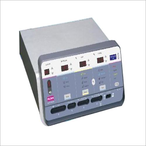 Ligator Electrosurgical Unit