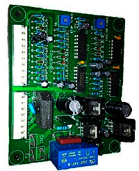 STRAPPING MACHINE PCB