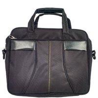 Messenger Office Bag