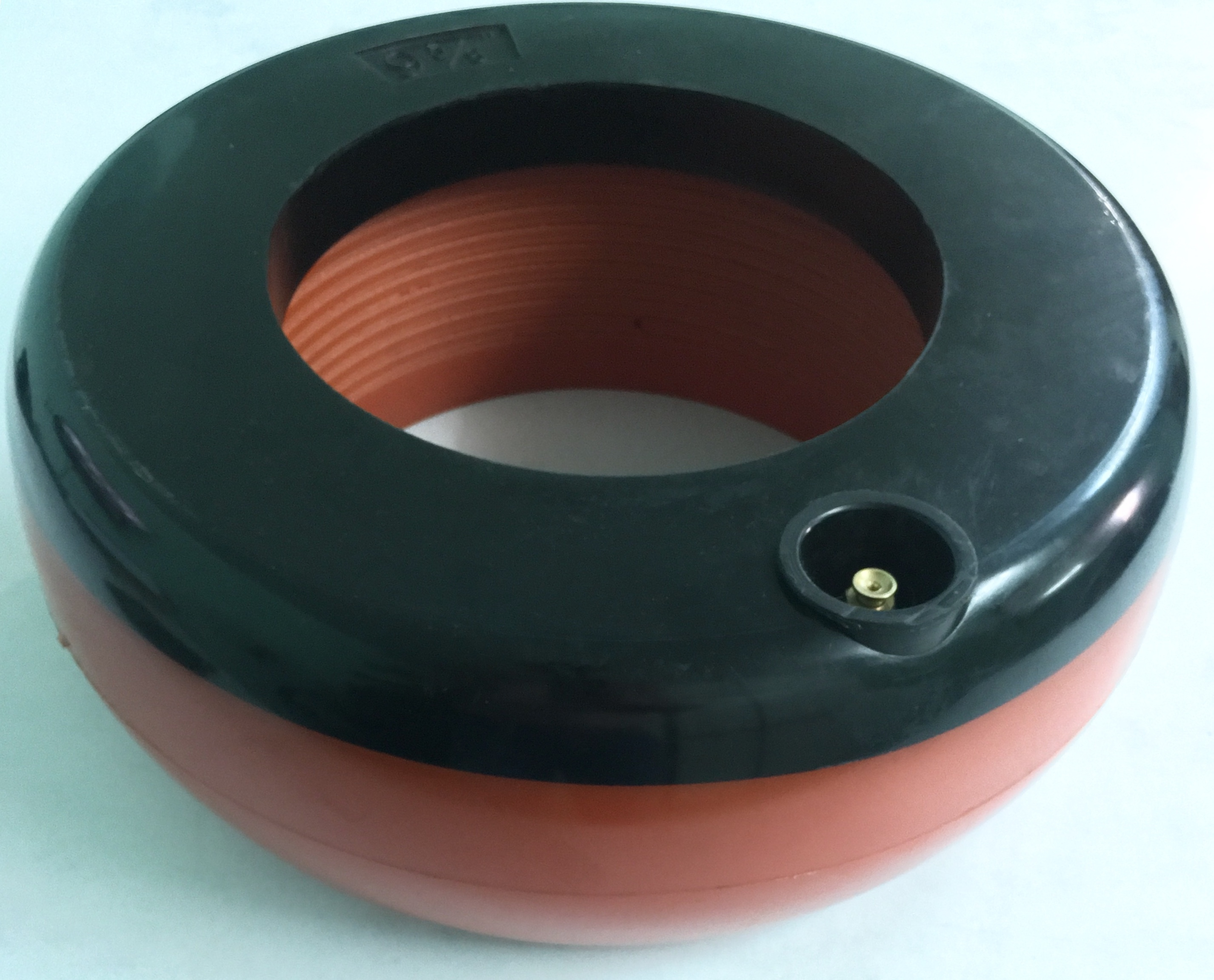 Air Operated Thread Protector