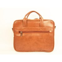 Unisex Office Bag
