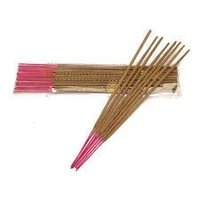 Aroma Stimulation Incense Sticks