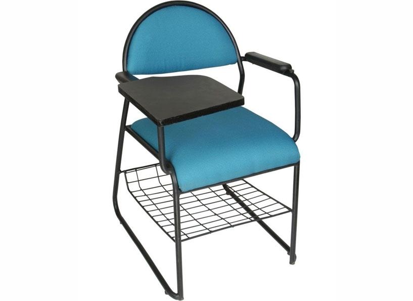 Writting Pad Chair