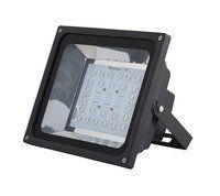 80W SOLAR LED Flood Light