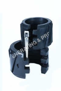 Drill Pipe Protector