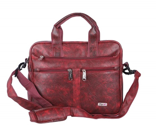 Rexin Office Laptop Bag