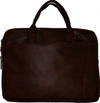 Conference Office Bag