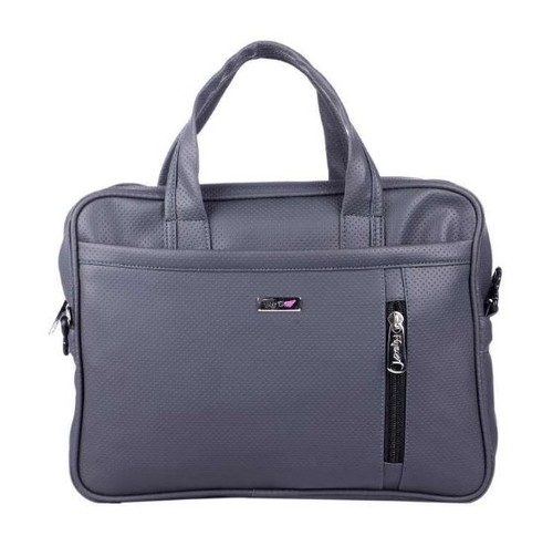 Rexin office bag