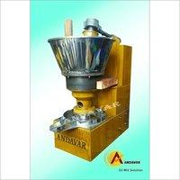 Cashew Shell Oil Rotary Machine