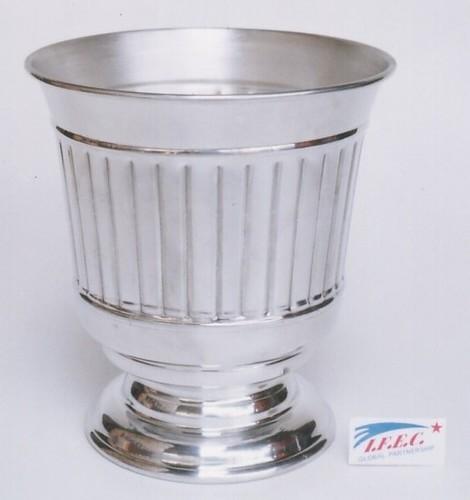 Aluminum Wine Coolers