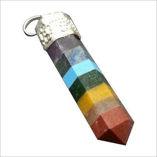 Agate Chakra Pencil