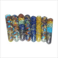Orgone Massage Wands