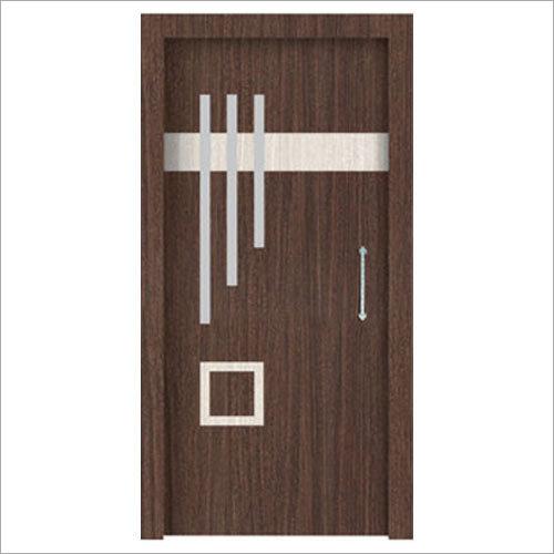 Designer Flush Door
