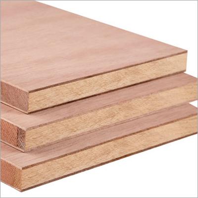 Wooden Corbett Board
