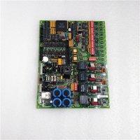 GE FANUC IC3600LPGC1