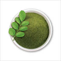 Moringa Herbal Powder