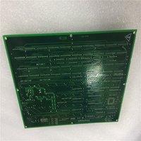 GE FANUC IC3600PCZG1A