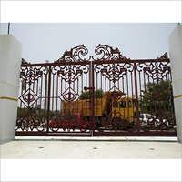 CI Gate