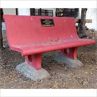RCC Bench 5 Feet