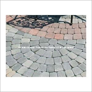 Classico Cobble Stone