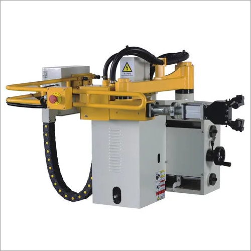 Die Casting Machine Automatic Extractor