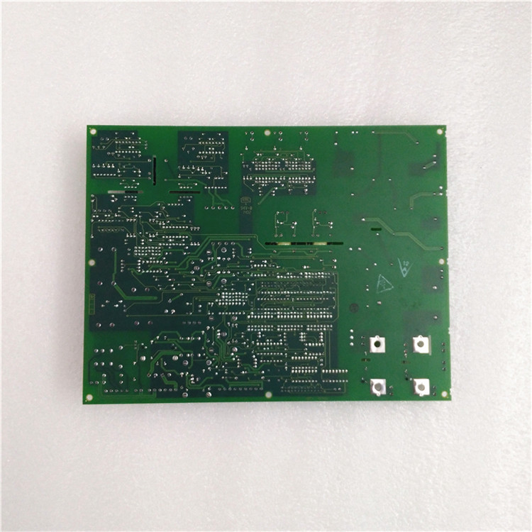 GE FANUC IC3600QSPA103B103B
