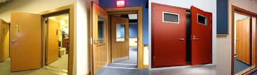 Stainless Steel Door Frames - Manufacturers & Suppliers, Dealers
