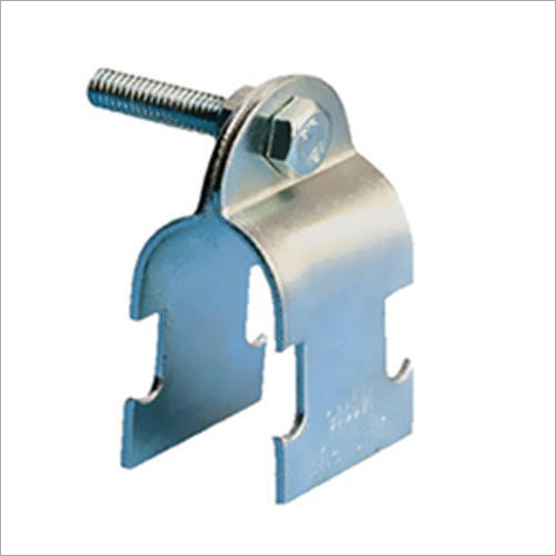 Channel Conduit Clamp