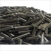 Full Threaded Fasteners Rod