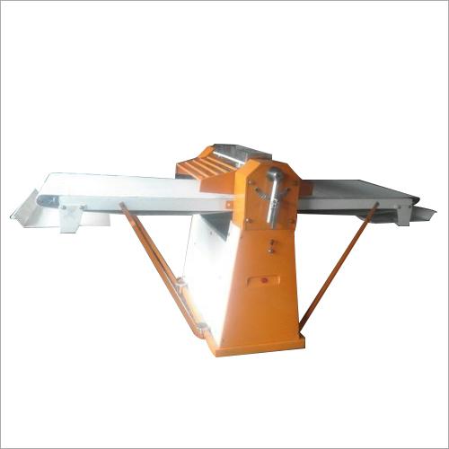 Setter Machine